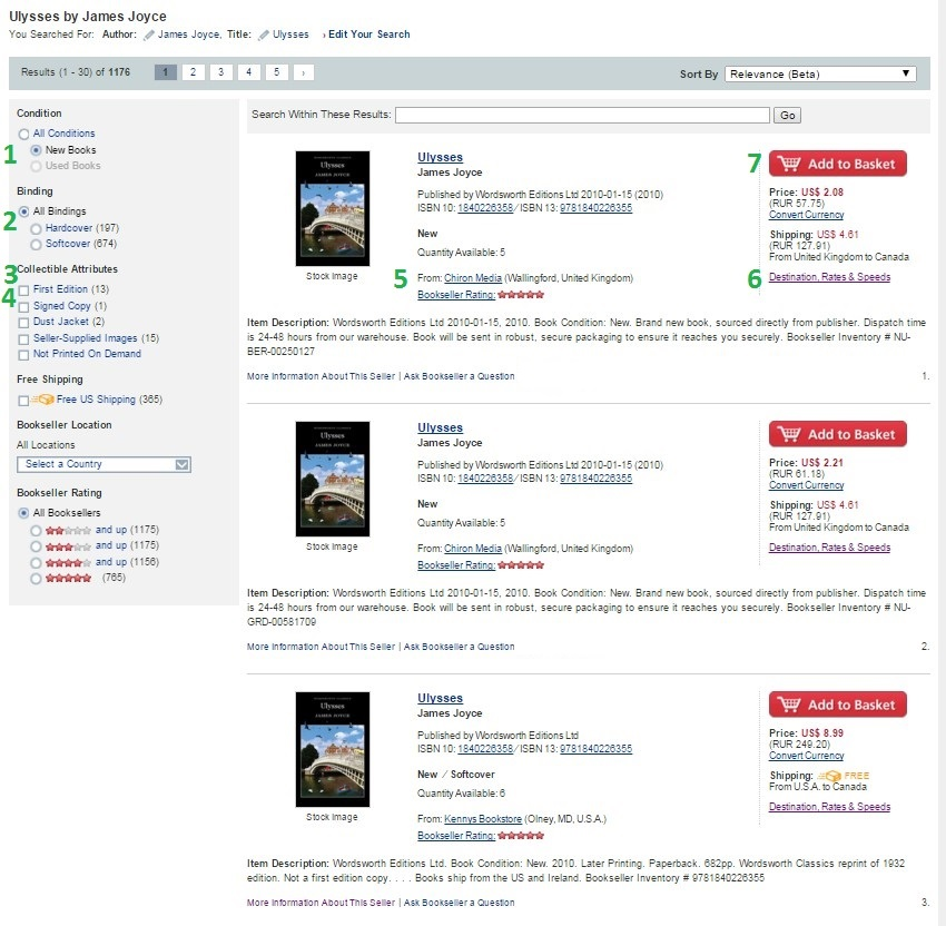 05-Search-Results-Page
